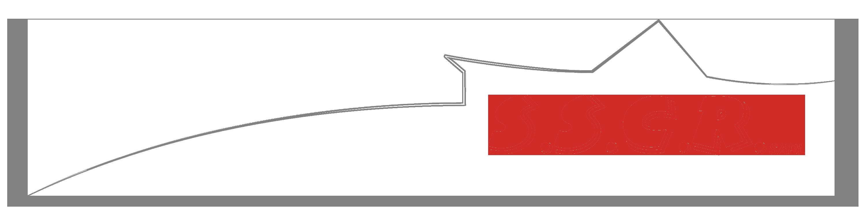 Logo de l'entreprise SSCR